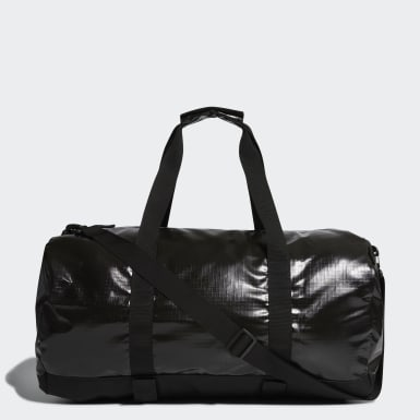 New Duffel Bag