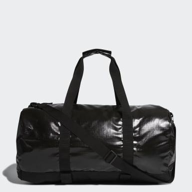 Skate Duffel Bag