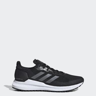 รองเท้า Solar Blaze