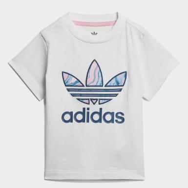 Kinder Mädchen Kleinkinder 1 4 Jahre Kleidung Outlet