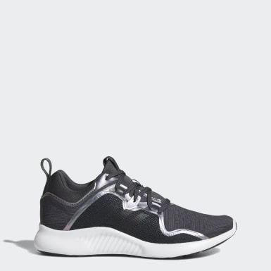 Women's Running Grey Edgebounce Shoes