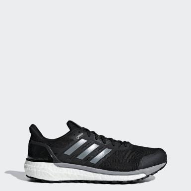 c023ca453e adidas Supernova Running Shoes | adidas US