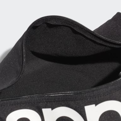 Linear Core Schuhbeutel