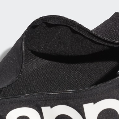 Linear Core Shoe Bag