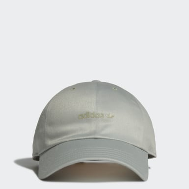 Originals Sonic Dad Cap