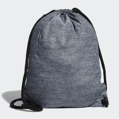 Training Grey Court Lite Sackpack