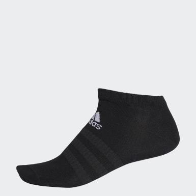 Training Siyah Bilek Boy Çorap