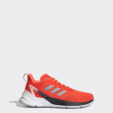 Børn Løb Orange Response SR 5.0 sko