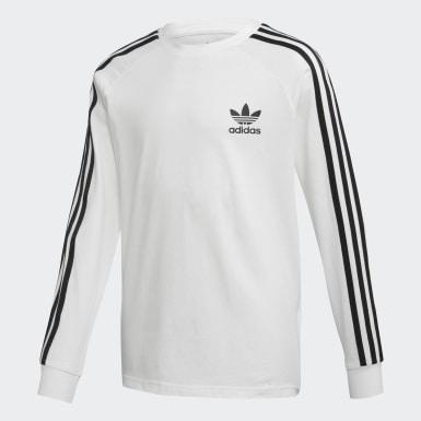 Koszulka 3-Stripes