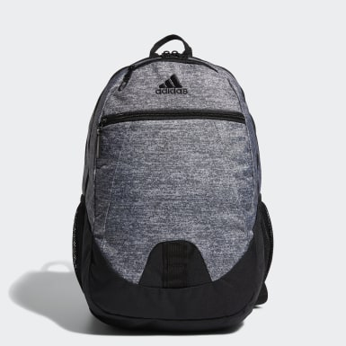 FOUNDATION V BACKPACK