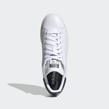 Chaussure Stan Smith Blanc Originals
