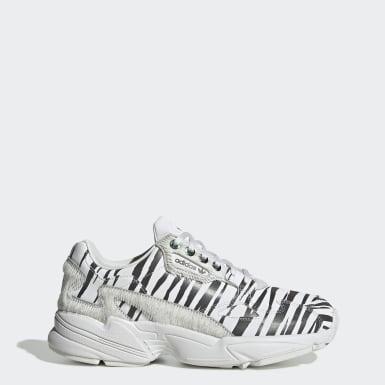 Falcon sko