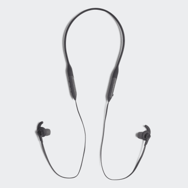 adidas RPD-01 SPORT-IN EAR Ørepropper Svart