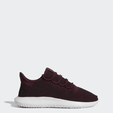 adidas Tubular Shoes | adidas UK