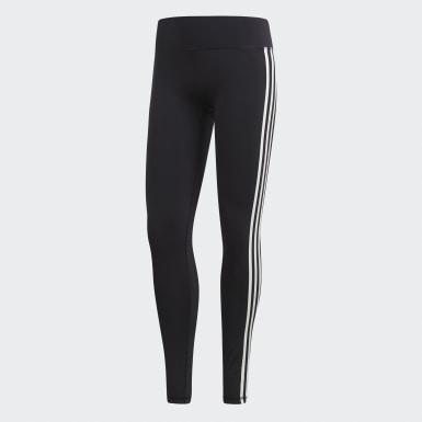 Leggings Believe This 3-Stripes