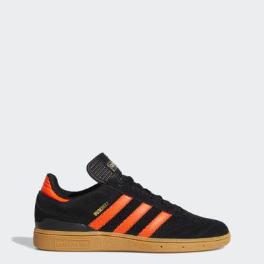 Busenitz sko