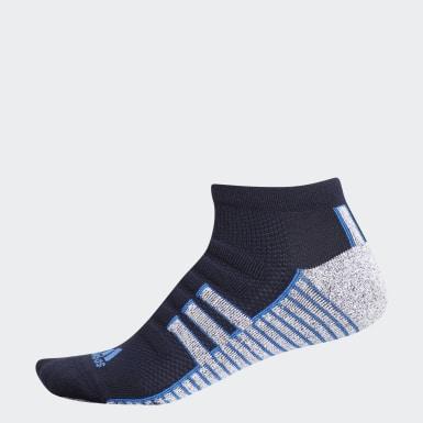 Climacool Tour360 Ankle Socken