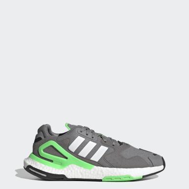 Originals Grey Day Jogger Ayakkabı