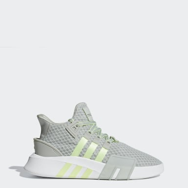 best loved cbccc 85458 EQT - Outlet | adidas UK