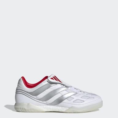 Predator Precision David Beckham Shoes