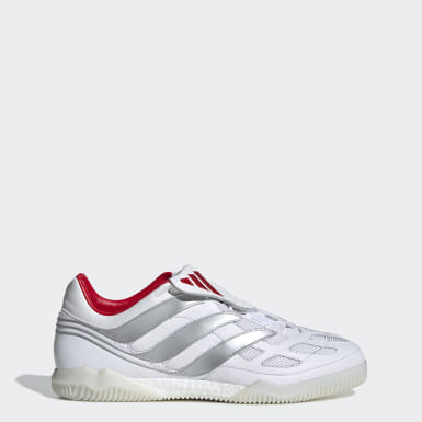 Sapatos Predator Precision David Beckham