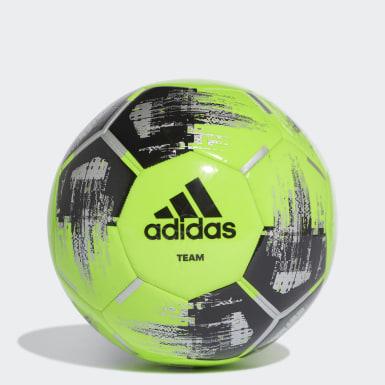 Футбольный мяч TEAM Glider