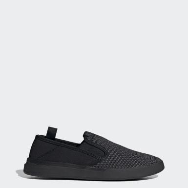 Chaussure de VTT Five Ten Sleuth Slip-On Noir Five Ten