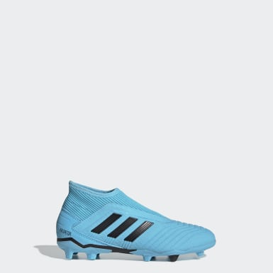 nouveau produit 7bcfb ec9f2 adidas Predator 18 Football Boots | adidas UK