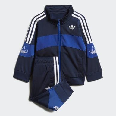 Conjunto pantalón y chaqueta Bandrix