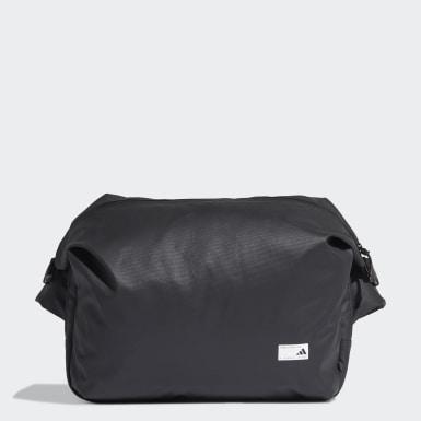 กระเป๋า 4CMTE Mega Portable