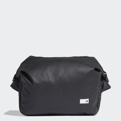 4CMTE Mega Portable Bag