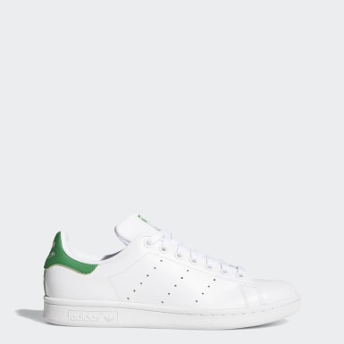 adidas Stan Smith Shoes & Sneakers: Bold New Styles | adidas US