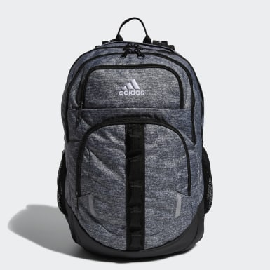 fd628eb64 adidas Men's Duffel, Backpacks, Shoulder & Gym Bags | adidas US