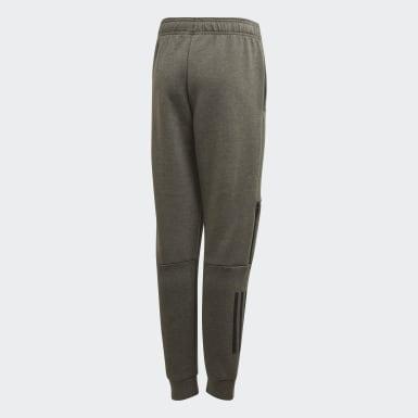 Pantalon Must Have Garçons Training