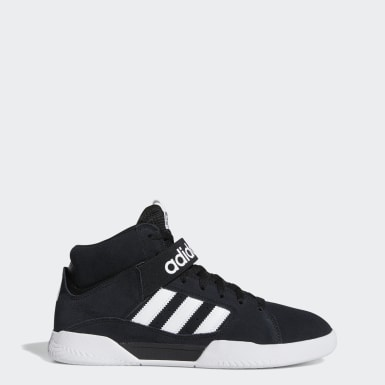 Chaussure VRX Mid