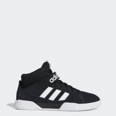 the latest 674c2 bff83 Skaterschuhe für Frauen • adidas ® | Shop frauen ...
