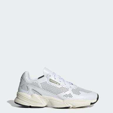 Falcon Alluxe Shoes