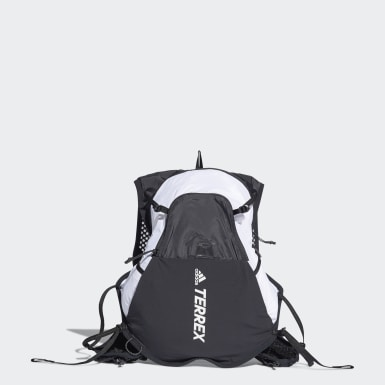 TERREX Multicolour Terrex Agravic Backpack Large