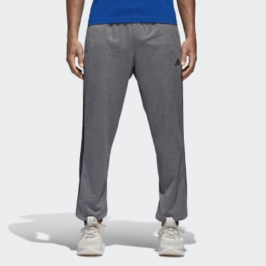 Essentials 3-Stripes Pants