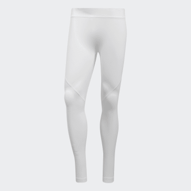 Calça Legging Alphaskin Tech