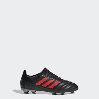 Copa 19.1 FG Boots