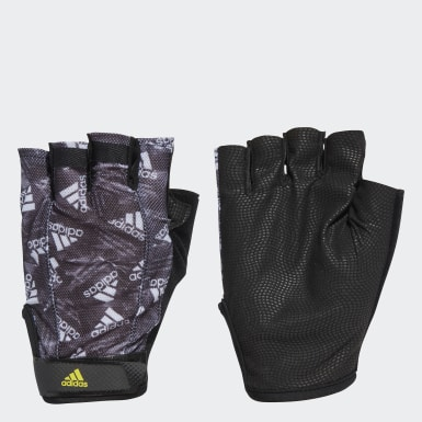 Guantes 4ATHLTS VERS Estampados Multicolor Training