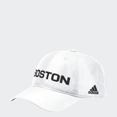 Men's Training Multicolor Bruins Coach Slouch Adjustable Hat