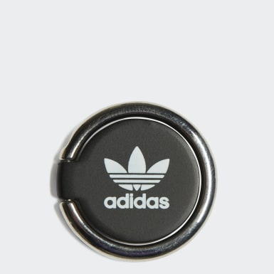 Originals Black Universal Phone Ring