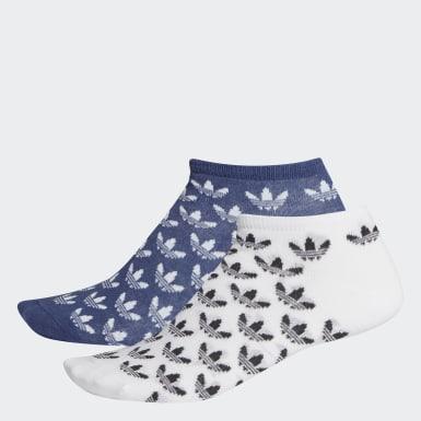 Ponožky Trefoil Liner – 2páry