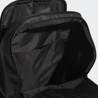 черный Рюкзак 4ATHLTS ID