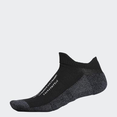 adidas NMD No-Show Socks