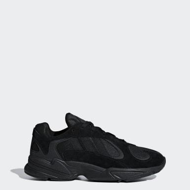 Yung 1 Ayakkabı