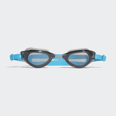 Persistar Fit Unmirrored Goggles