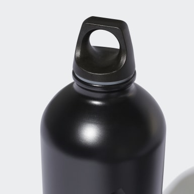 Training Black Parley Water Bottle 750 ML